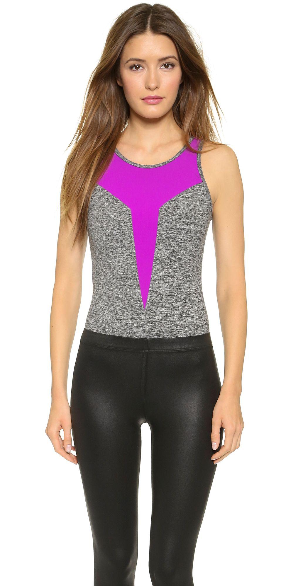 Shopbop Buy More Save More Sale: Save 25% Winter Fashion