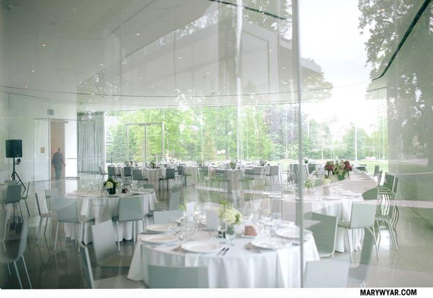 Wedding Venues Toledo Ohio   Outdoor Wedding Venues In Toledo Ohio Architecture Pinterest