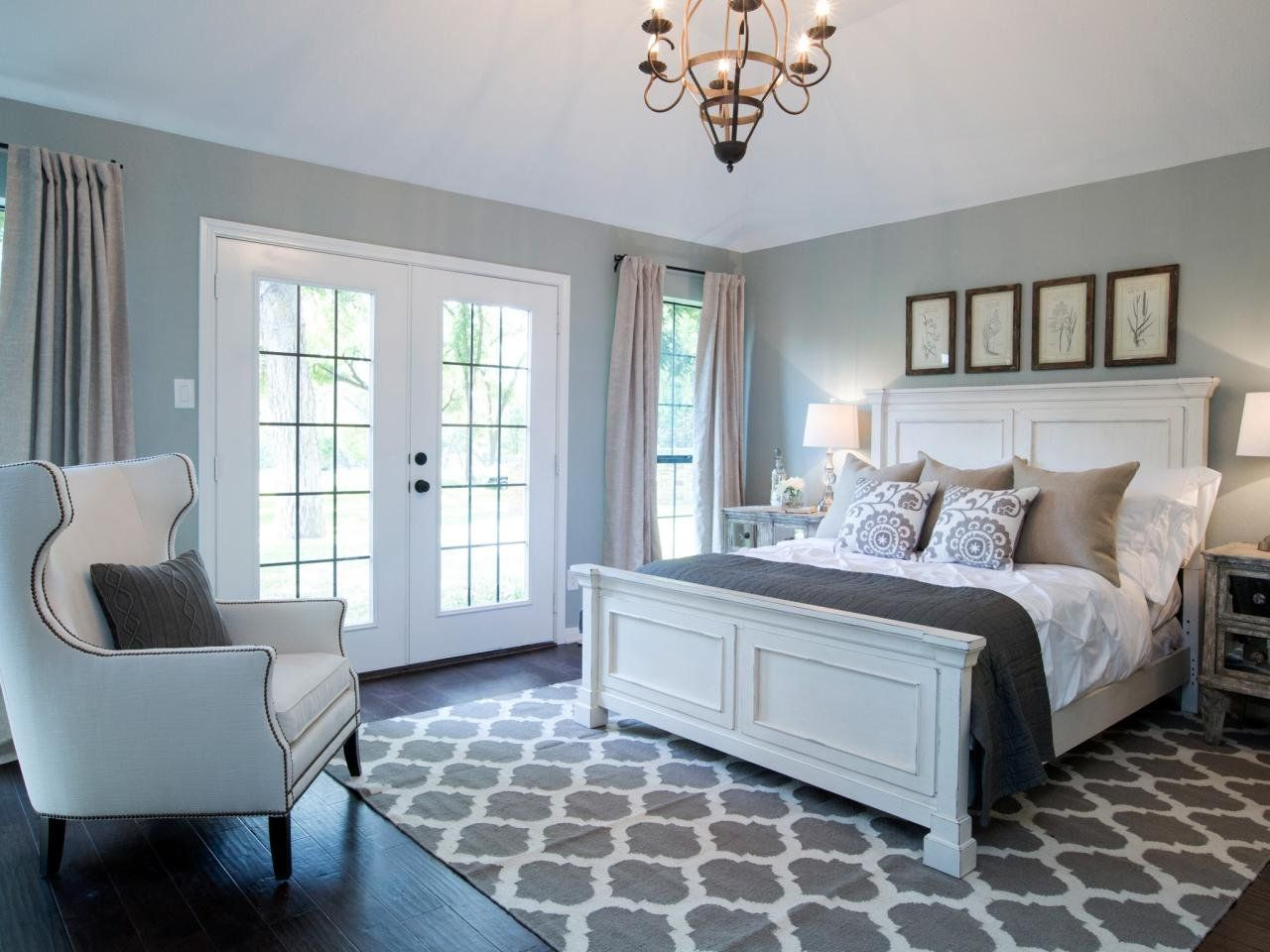White And Silver Bedroom Black White And Gold Bedroom Blue And Tan Bedding  Grey Yellow Bedroom