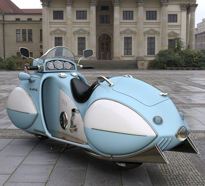 Ras1988s Posted To Instagram 1930 Stream Line Kj Henderson Antiquemotorcycle Antiquemotorcycleclubamca M Henderson Motorcycle Motorcycle Motorcycle Design