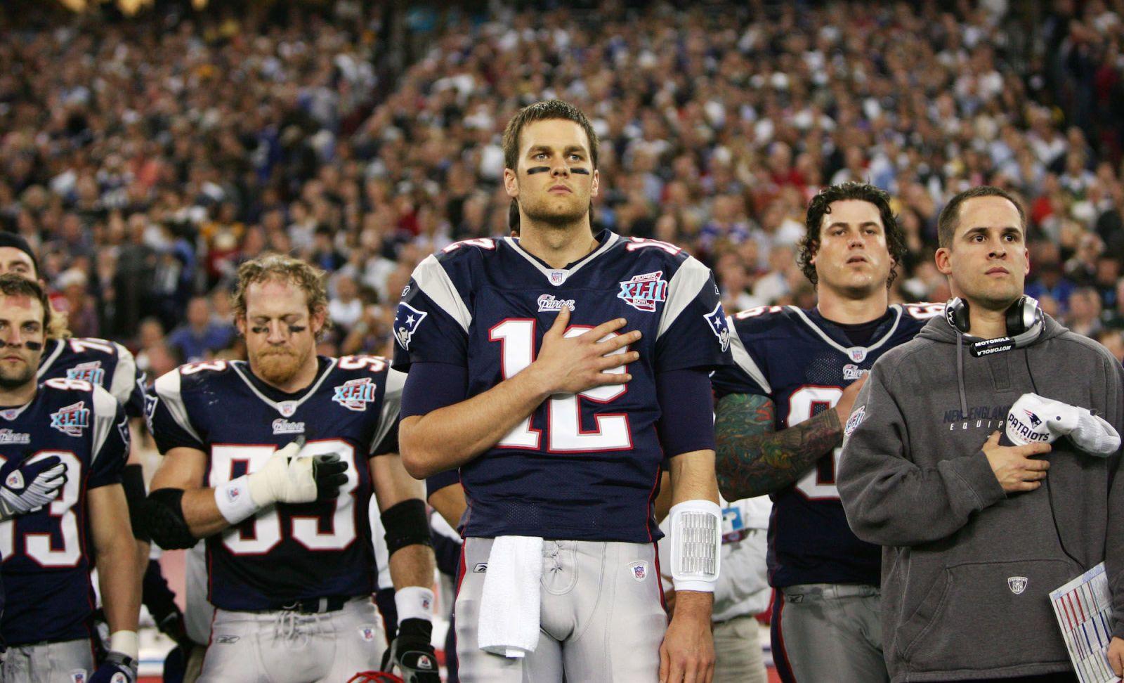 Hanging Out With My Best Friend Tom Brady Tom Brady Tom Brady Photos New England Patriots