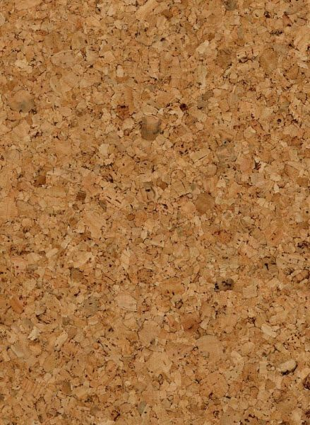 This Item Is No Longer Available Cork Wall Cork Wall Tiles Wall Tiles