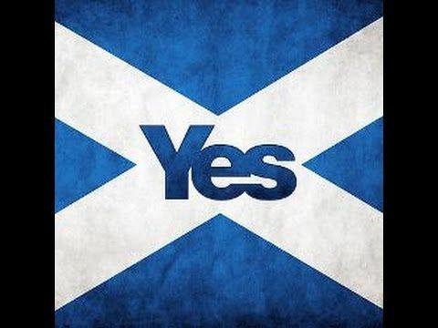 Dating sito Scozia siti di incontri etnici online