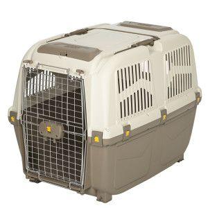 Kong Travel Dog Carrier Carriers Petsmart Dog Carrier