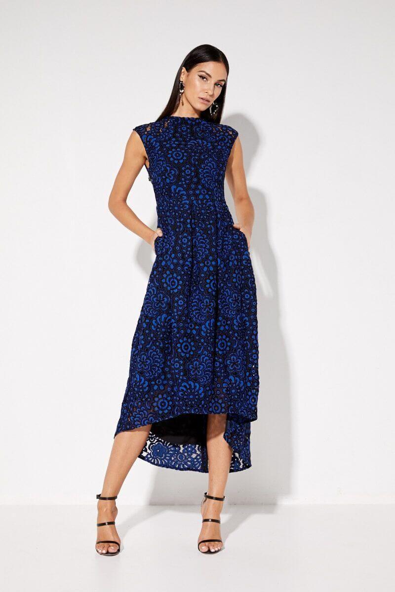 3bcd6ec0bca Hypnotic Hi-Lo Dress | Clothing | Dresses, Hi low dresses, Clothes