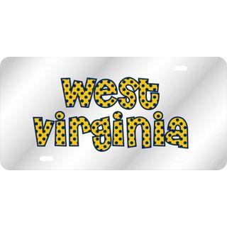 Nail Tech License Virginia