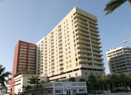 West Palm Beach Condos The Slade Beach Condo West Palm Beach Florida Homes For Sale