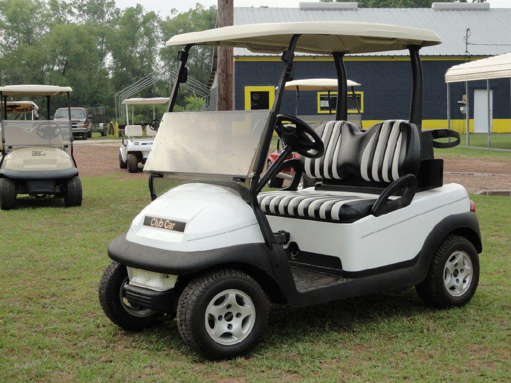 Golf car inventory club car golf cart golf car golf carts