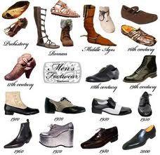 Pinterest Edad Femeninas Zapatos Botas Google Media Con Buscar R0a5nBqw