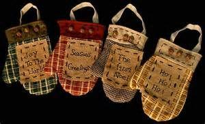 Free Primitive Craft Patterns - Bing Images