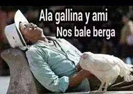 Pin By Robert Von Leets Brenes On Para Trollear Humor Spanish Humor Memes