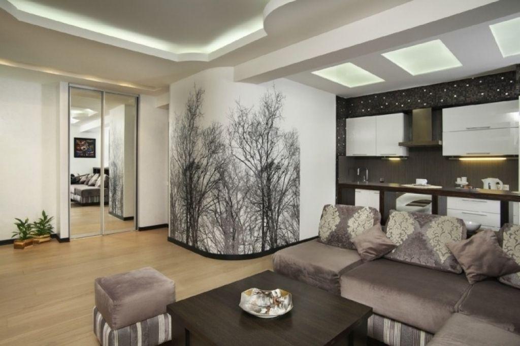 wohnzimmer modern tapezieren wohnzimmer wande tapezieren ideen laublose baume wohnkueche wohnzimmer modern tapezieren - Wohnzimmer Modern Tapezieren