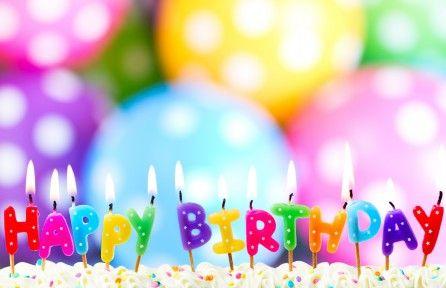 Happy Birthday Cake 4k Ultra Hd Wallpaper 4k Wallpaper Net Happy Birthday Candles Happy Birthday Cupcakes Happy Birthday Hd