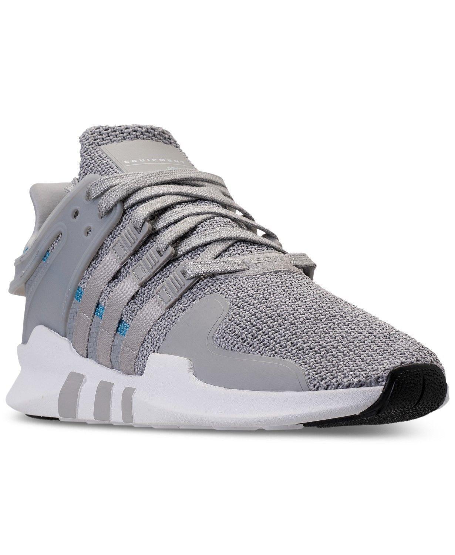 size 40 31e6e 57a34 Eqt Support Adv, Adidas Originals Mens, Finish Line, Casual Sneakers, Adidas  Men