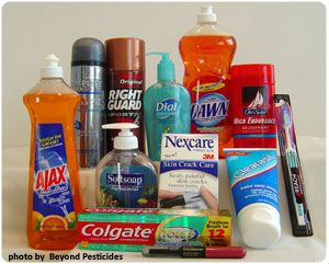 How Effective Is Hand Sanitizer The National Digest