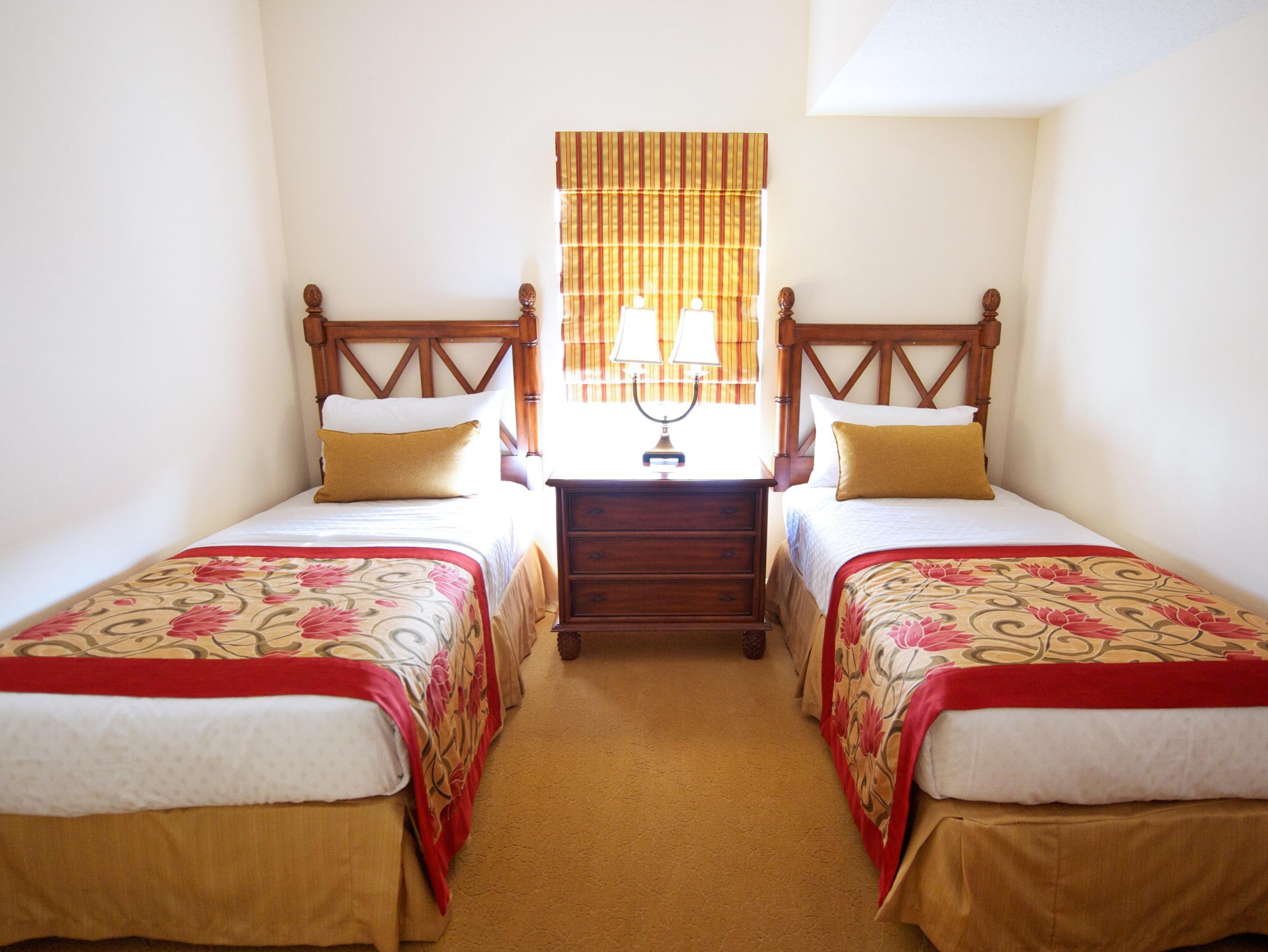 Grande Villas By Diamond Resorts Orlando Fl United States Hotel Grande Villas Resort Orlando Home