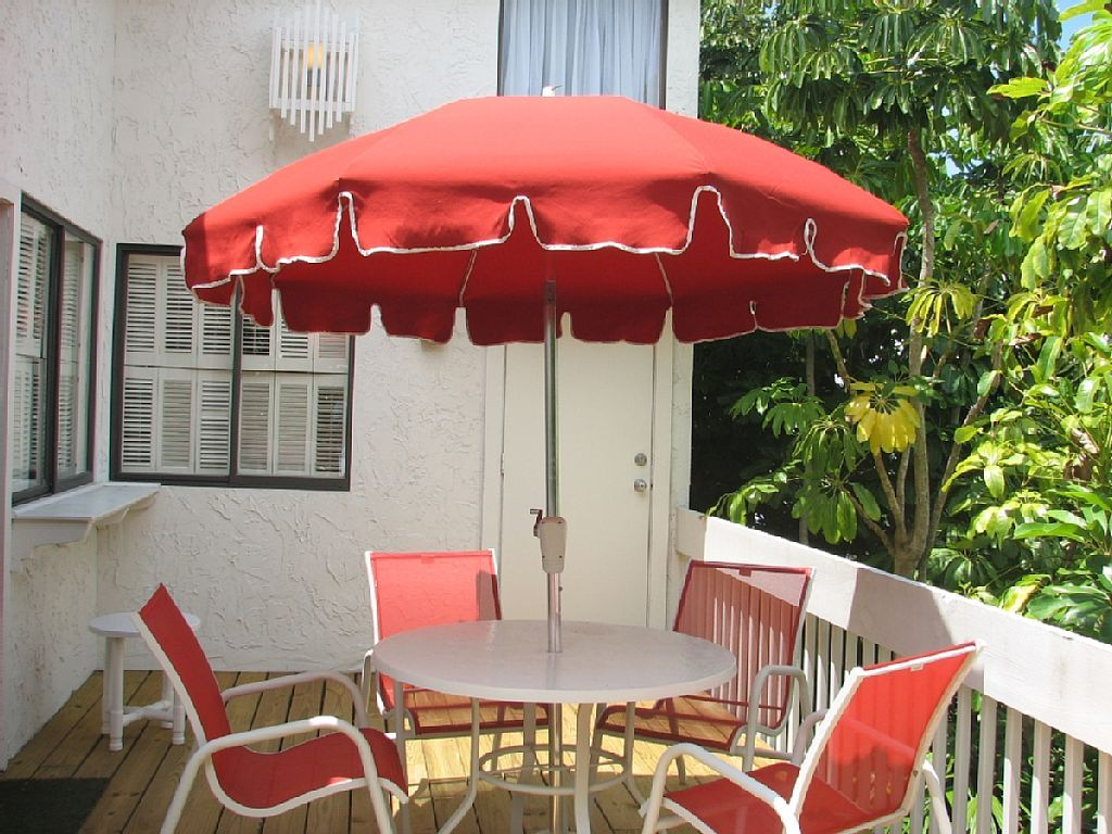 Beautiful Cottage With Spa Pool A Fantastic Vrbo With Images Spa Pool Holmes Beach Cottage