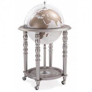 Globe Bar Globe Drinks Cabinet Globe Bar Drinks Cabinet