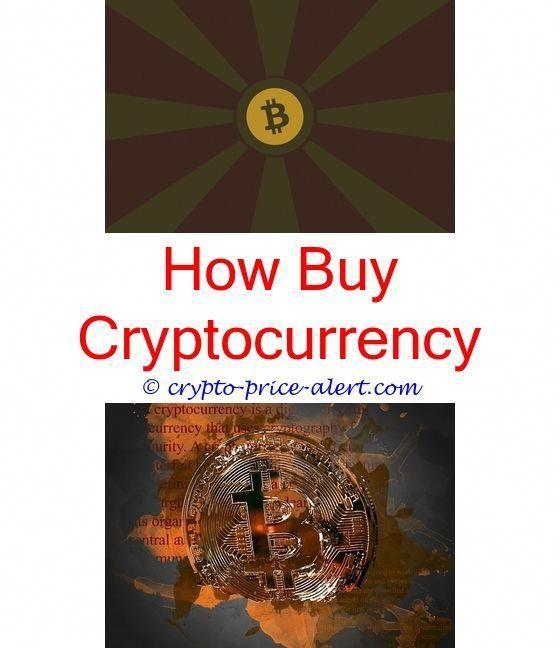 bitcoin information bitcoinnowthen Buy bitcoin, Bitcoin