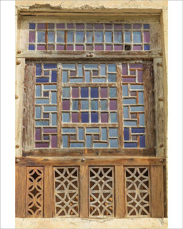 Photograph-Masuleh, Masoleh, Masouleh, Fuman County, Gilan Province, Iran-10