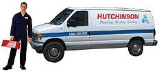 Click For Instant Access To Coupons For Hutchinson Plumbing