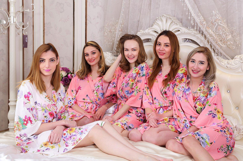ETSY Vendor Product Description | Pinterest | Bridal showers, Bridal ...