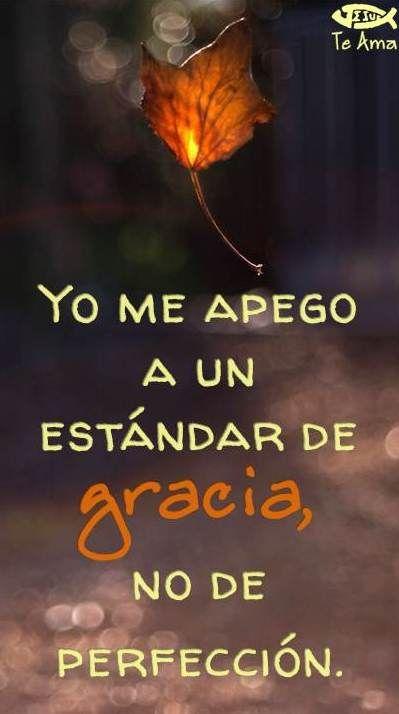 Gracia! facebook.com/jesusteamamgaministries