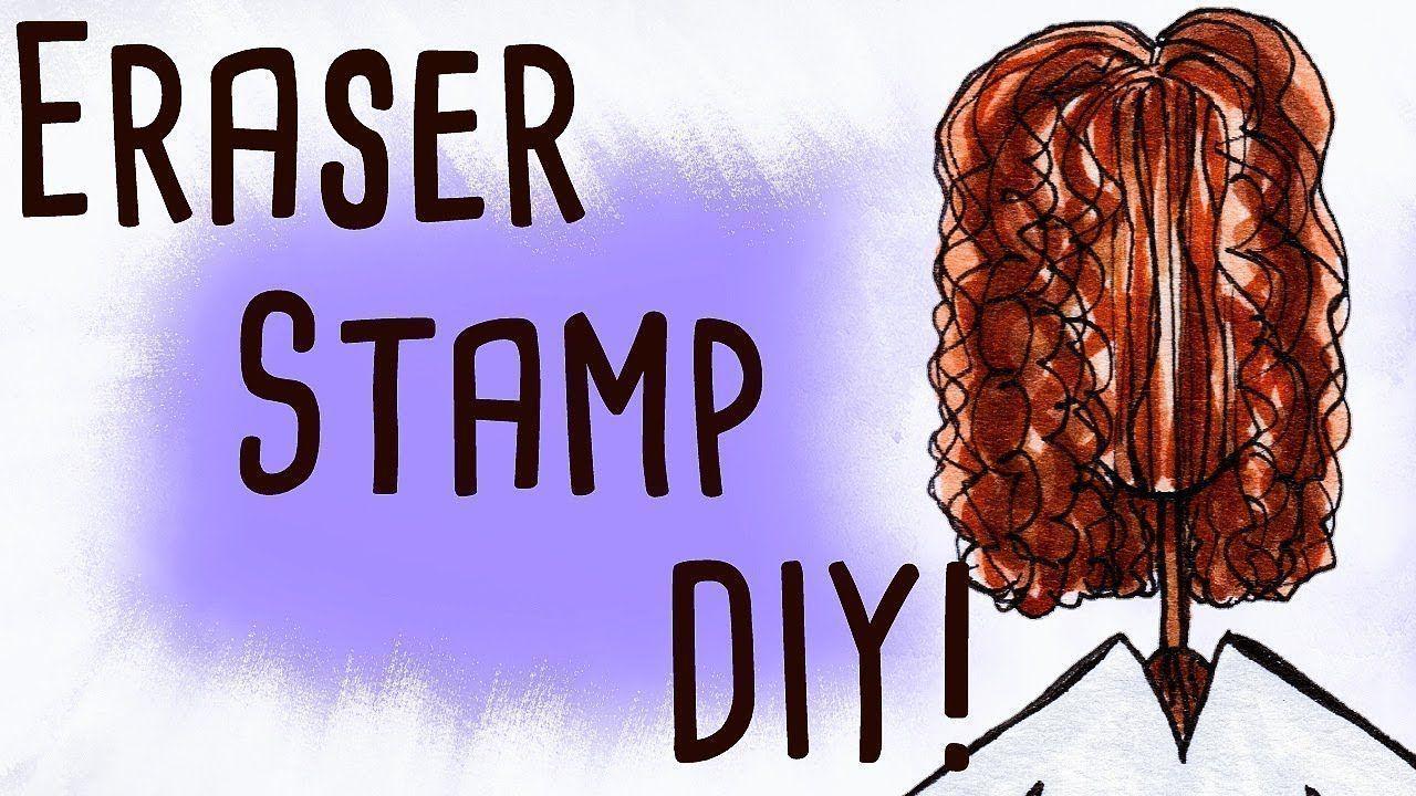 DIY Eraser Stamps #eraserstamp DIY Eraser Stamps #eraserstamp DIY Eraser Stamps #eraserstamp DIY Eraser Stamps #eraserstamp DIY Eraser Stamps #eraserstamp DIY Eraser Stamps #eraserstamp DIY Eraser Stamps #eraserstamp DIY Eraser Stamps #eraserstamp DIY Eraser Stamps #eraserstamp DIY Eraser Stamps #eraserstamp DIY Eraser Stamps #eraserstamp DIY Eraser Stamps #eraserstamp DIY Eraser Stamps #eraserstamp DIY Eraser Stamps #eraserstamp DIY Eraser Stamps #eraserstamp DIY Eraser Stamps #eraserstamp DIY #eraserstamp