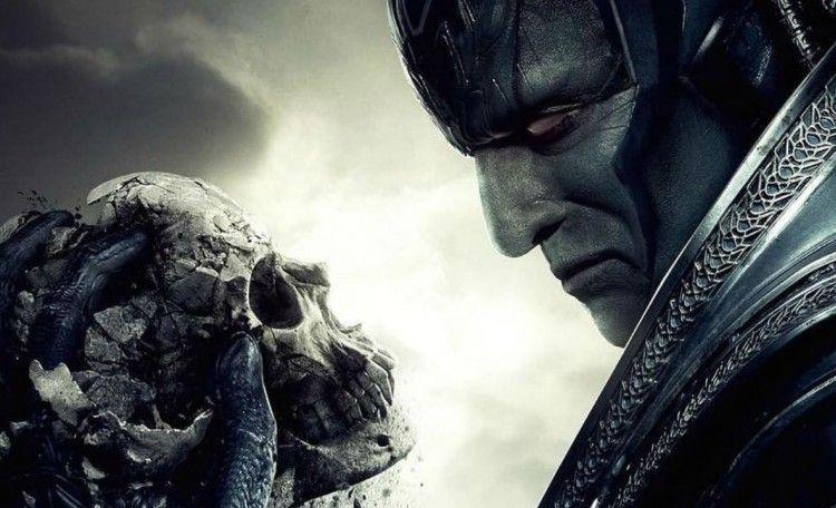 X-Men: Apocalipse | Confira a Opinião de Críticos Que Já Assistiram o Filme on MonsterBrain http://www.monsterbrain.com.br