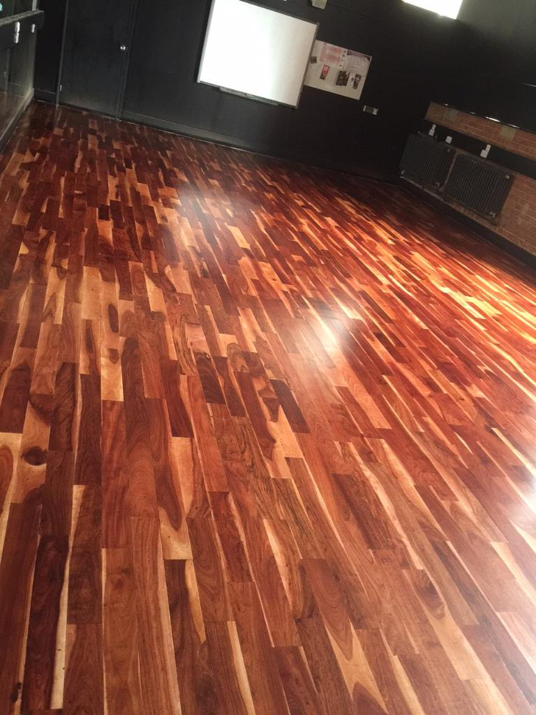Pin On Wood Flooring Projects