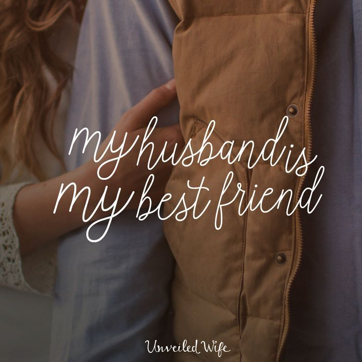 My Husband Is Not The Enemy Best Husband Quotes Love My Husband Husband Best Friend