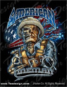 American Lineman T Shirt Design Future Lineman Shirts