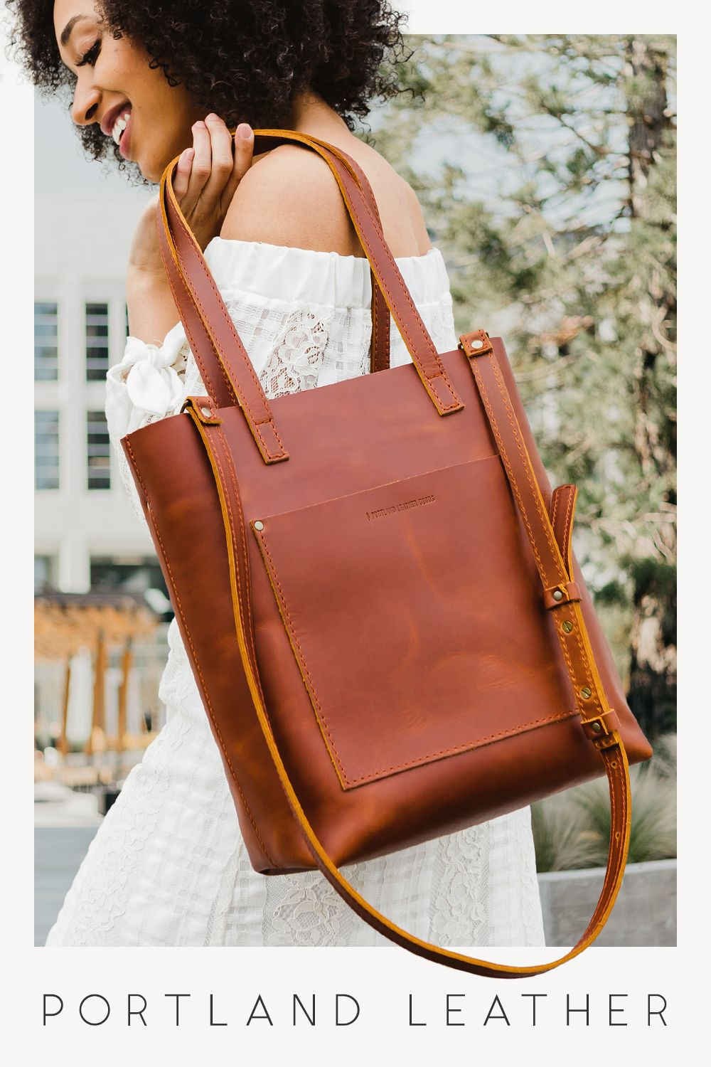 Womens Leather Tote Bag Mothers Day Gift Leather Tote Bag for Women Italian Leather Handmade Genuine Leather Tote Bag Leather Tote