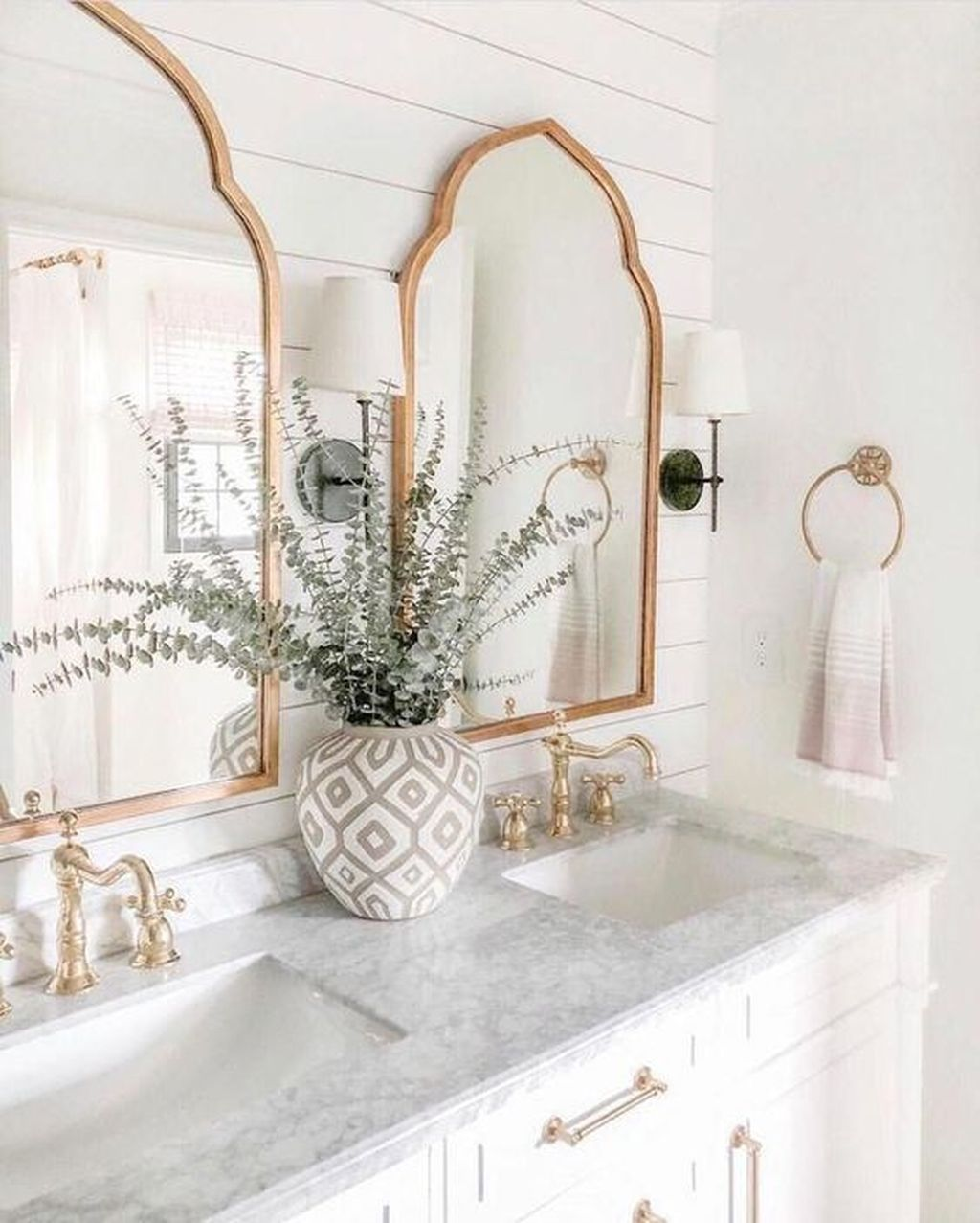 bathroom decor sets #bathroom decor above toilet #bathroom decor