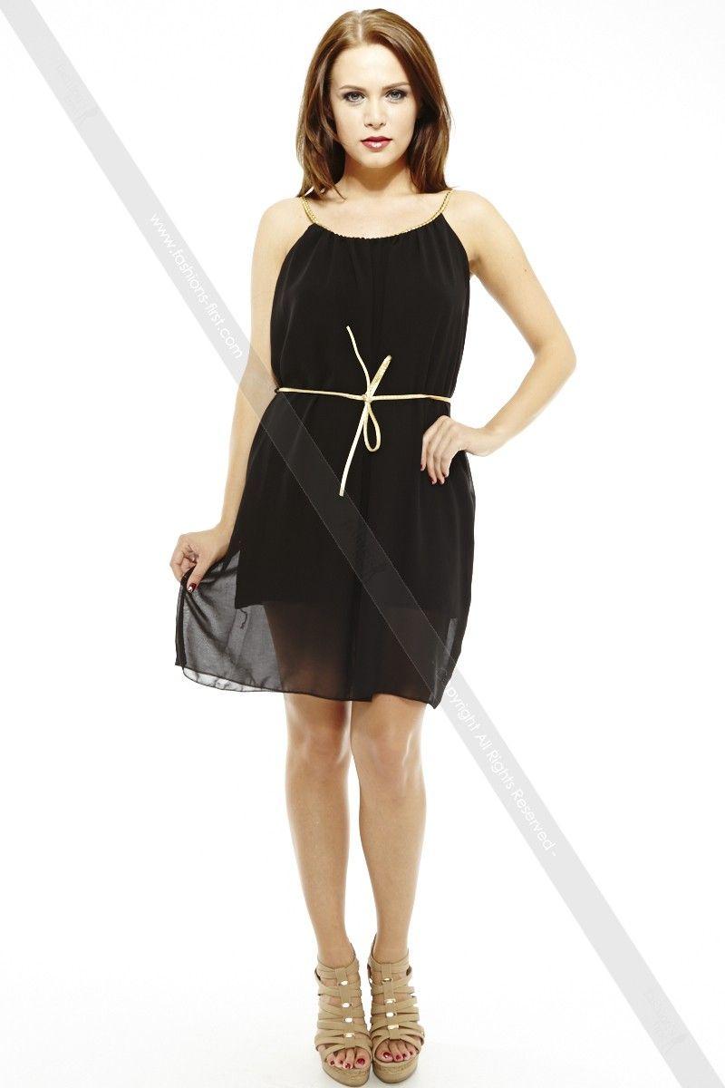 kleid k0808-4 - damen | kleider für frauen, modestil, mode