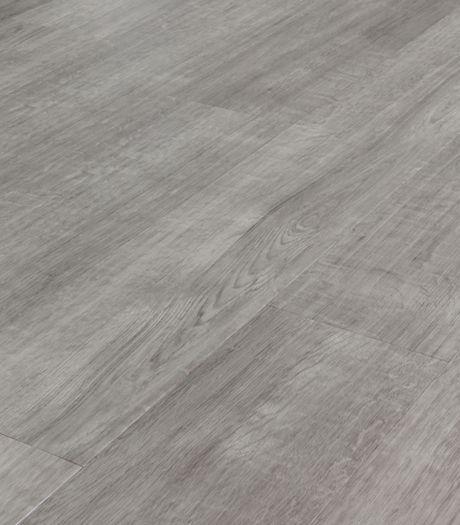 How To Clean Karndean Vinyl Flooring Meze Blog