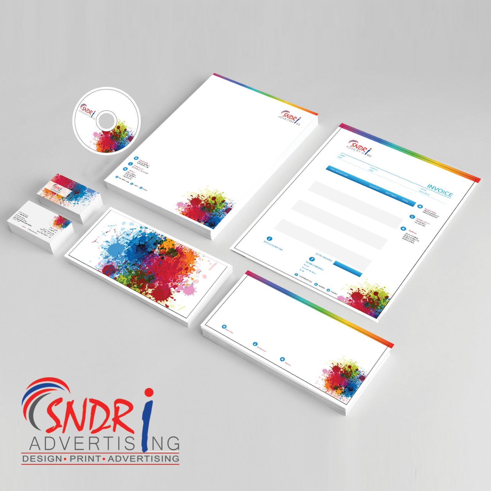 Advertising Agencies Jeddah Saudi Arabia Meet The Best Advertising Agency In Jeddah Who Provide Best Quality Print Advertising Advertising Agency Print Design