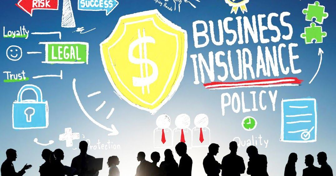 Business Liability Insurance Quote For Professional Liability