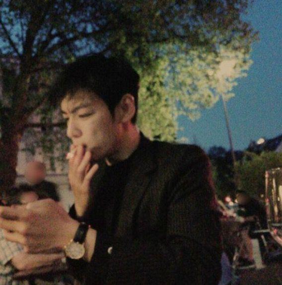 Top In Germany Top Bigbang Bigbang Choi Seung Hyun