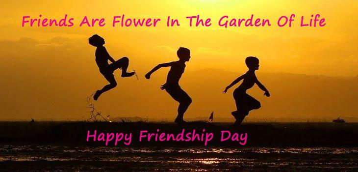 Friendship Day Pics 2017 Facebook Cover Photos