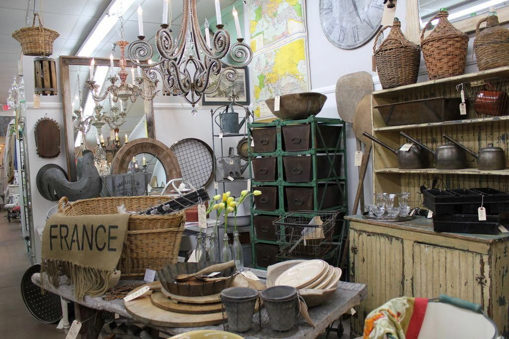 09d11831400 Why isn t there a store near me with a section devoted to French kitchen  decor !   furniturenearme