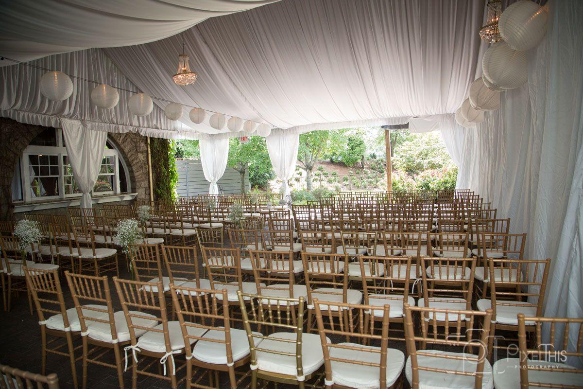 Piedmont Garden Tent   Google Search | Reception Venue | Pinterest | Park  Tavern, Wedding Venues And Wedding