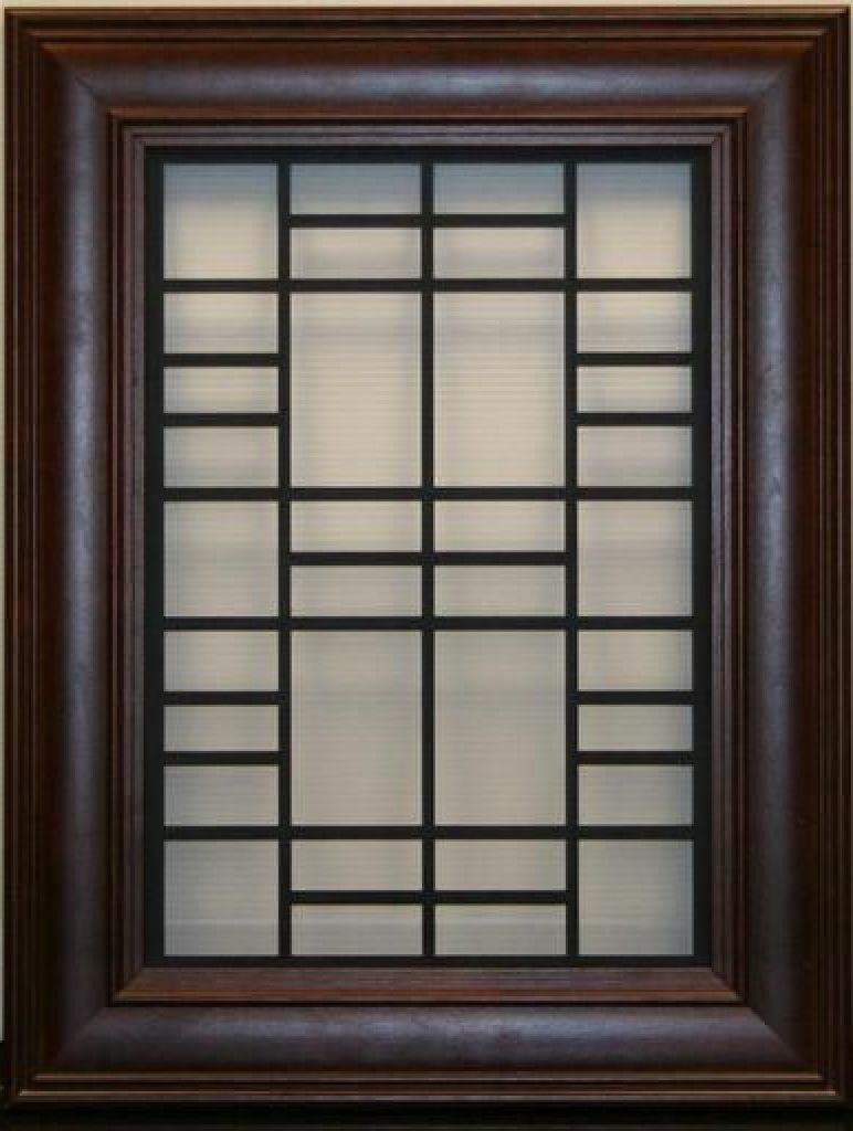 House Window Grill Design Images Simple Iron Windows Grills Rejas