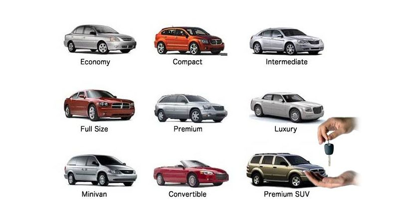 How To Choose The Best Rent A Car Company Car Rental Coupons Car Rental Car Rental Service