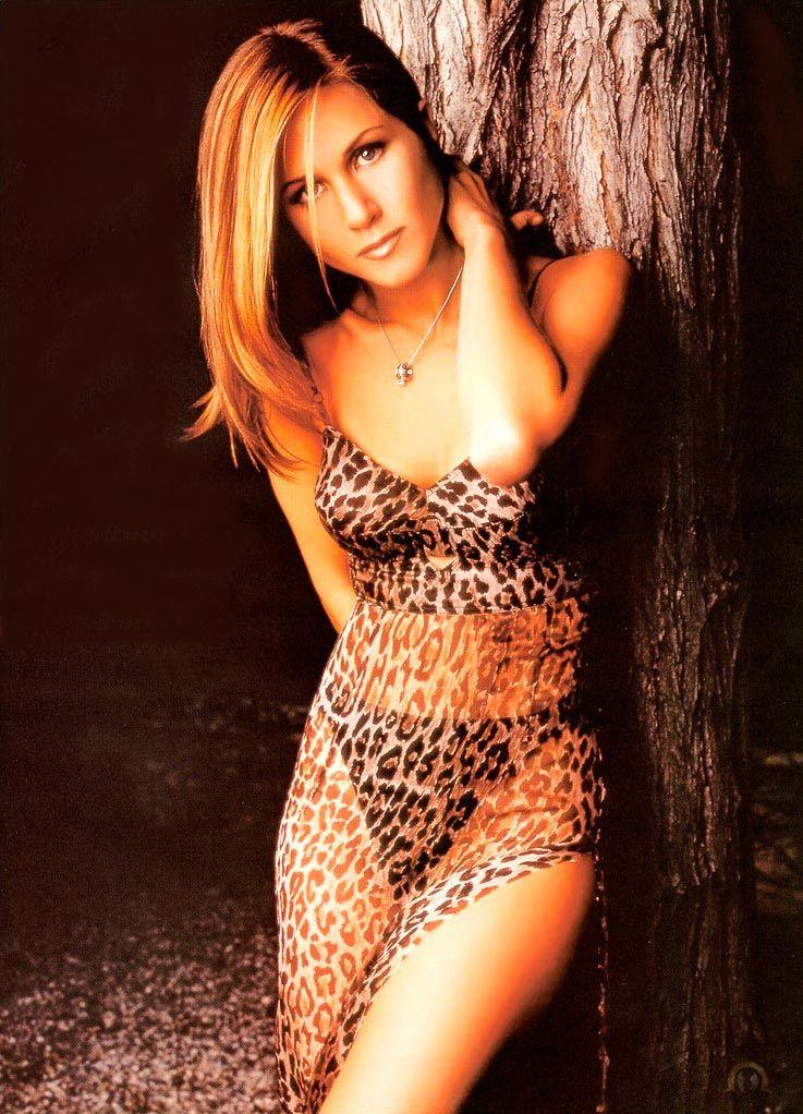 Jennifer gimenez nude pics — img 1