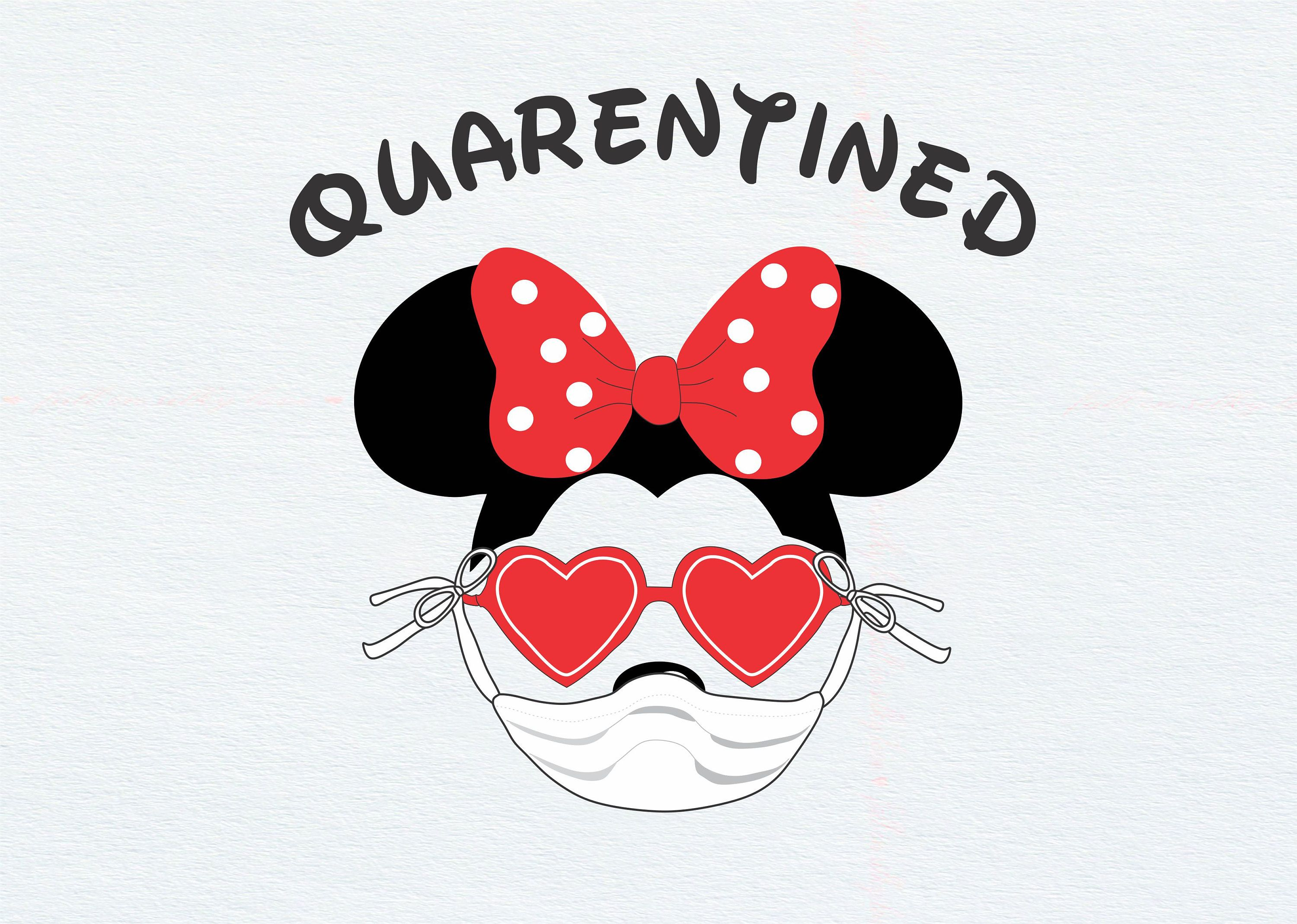 Pin by Prashara Govender on crafts in 2020 Minnie mouse