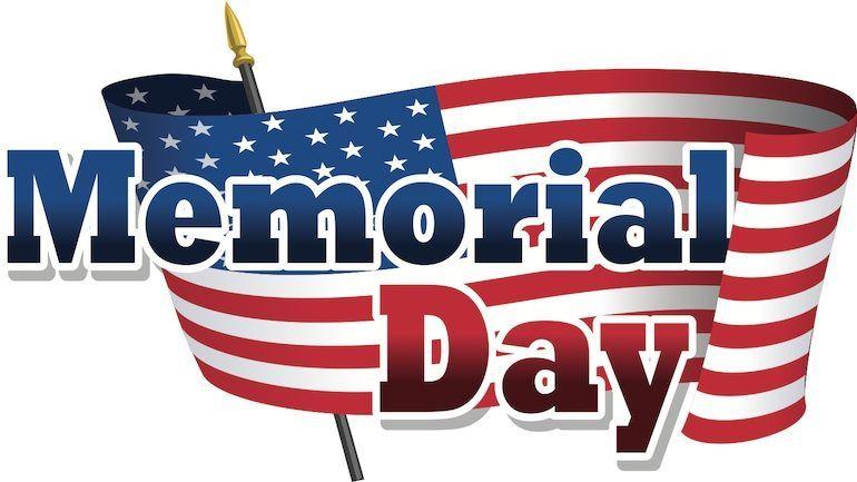 https://memorialdaypictures.org/ Memorial Day Clipart ...