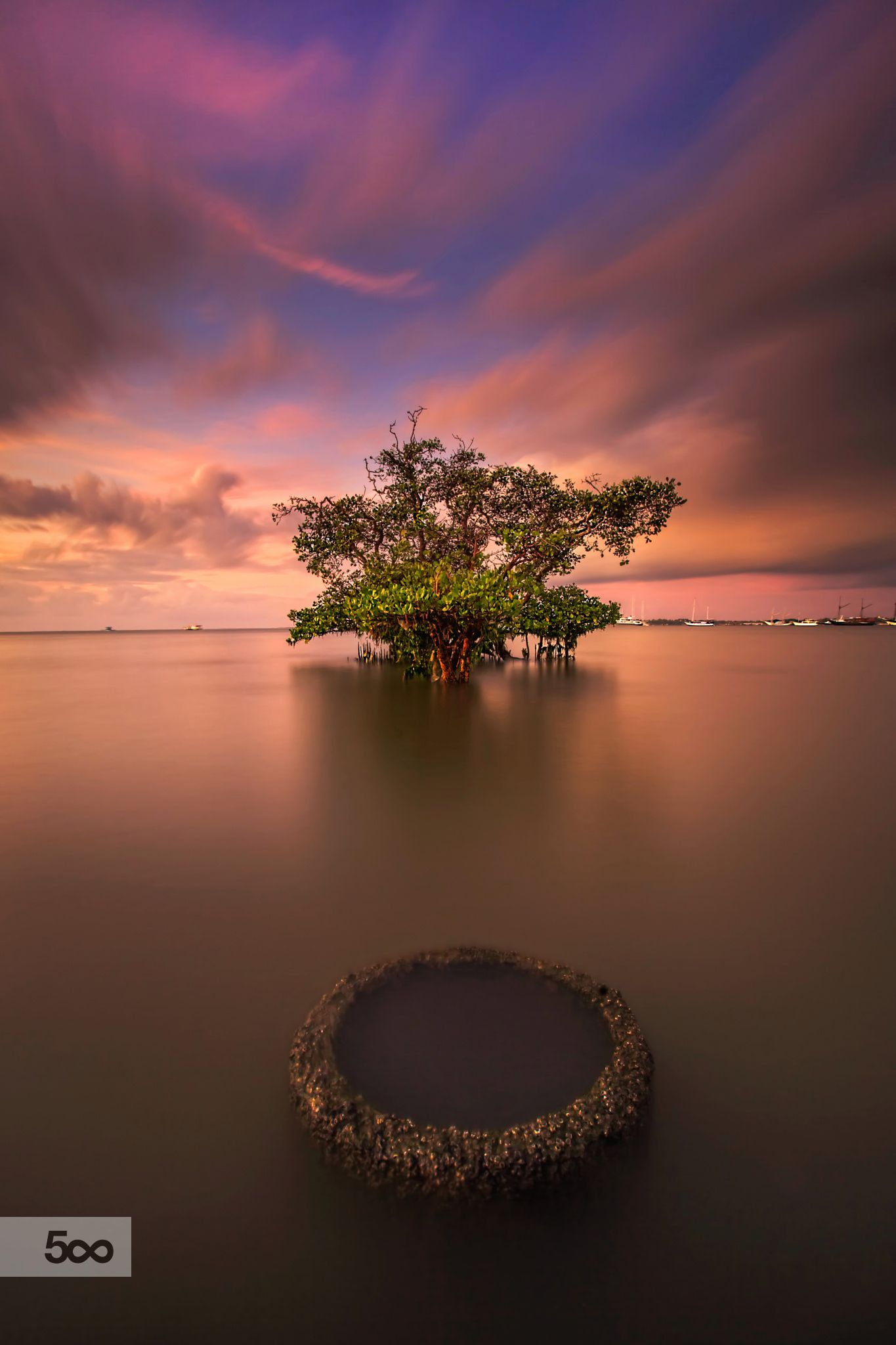 Mystery Of Black Hole By Bertoni Siswanto On 500px