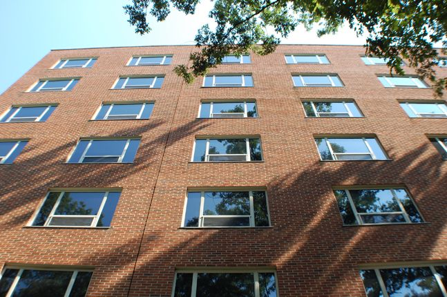 Cone Residence Hall My home 2014 2015 UNCG Pinterest