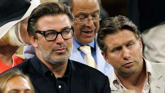 Pin By Cassidy Peterson On Baldwin Brothers Baldwin Brothers